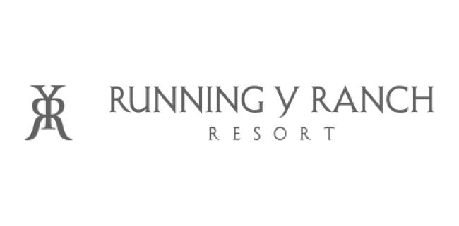 Running-Y-Ranch
